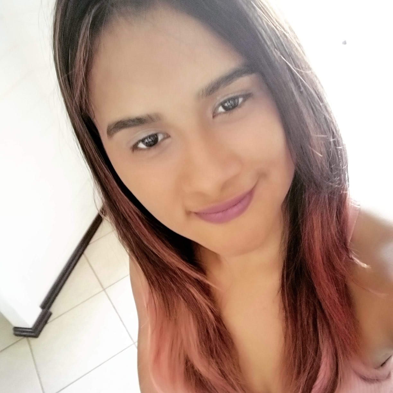 Juliana Ochoa